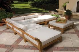 unique outdoor furniture. Unique Outdoor Furniture South Australia Decoration Ideas And Kids Room Creative Timber Its Benefits Wonderful Wooden Endearing Riveting Patio Edmonton Rare Y