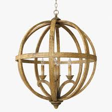 currey and company axel orb chandelier lighting 3d model max obj mtl 1