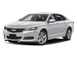 2018 chevrolet impala. Wonderful 2018 2018 Chevrolet Impala LS 1LS To Chevrolet Impala