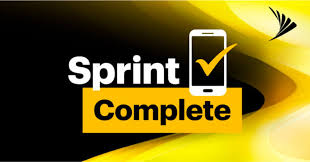 If you're eligible, you'll have the option to select screen repair during the claims process. Sprint Complete Insurance Protection Features Allconnect Com
