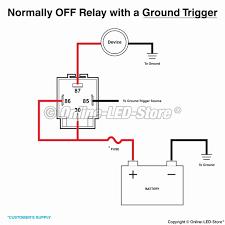 4 pin to sata g rum lamb com 4 pin relay wiring diagram bosch relay 12v 30a wiring diagram wiring diagram and