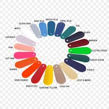 Forest Green Color Chart Color Chart Blue Pink Yellow Png 1000x1000px Color Black