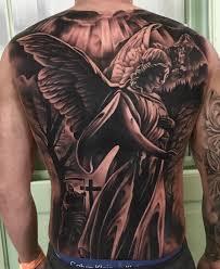 пин от пользователя Captain Pretty на доске Tattoos Tattoos Ideas
