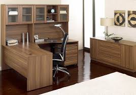 Designer Home Office Desks Custom Jesper Office Furniture Furniture Store In Virginia And Washington DC