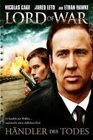 Savaş Tanrısı (2005) - Posters — The Movie Database (TMDb)