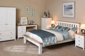 new style bedroom furniture. Kendal Painted - NEW! New Style Bedroom Furniture