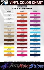 2018 Ram Color Chart 2009 2018 Dodge Ram Rage Multi Color Digital Print Or Solid