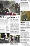 bladet mann hjemmeside norske eskorte jenter