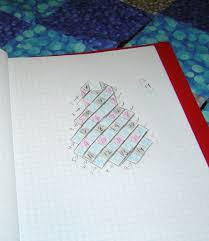 Uses For Graph Paper Rome Fontanacountryinn Com