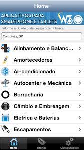 sos motors screenshot 1