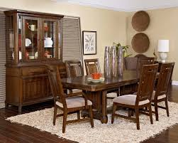 Furniture Broyhill Furniture Outlet For Fill Any Space Requirement