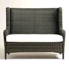 2 seater recliner sofa 4 recliner sofa fresh beautiful 3 2 leather recliner sofas valencia 2
