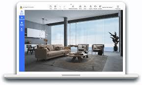 Homestyler - Software gratuito de ...