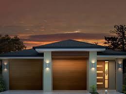 8 Avis Lane, Gawler East, SA 5118 - House for Sale - realestate.com.au