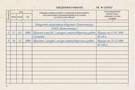 Аттестационный лист повара образец meabelresedirpay s blog Дневник производственной практики повара образец аттестационный лист повара образец