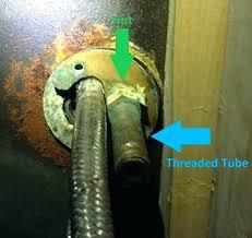 how to change moen kitchen faucet remove kitchen faucet elegant kitchen faucet installation replace moen kitchen