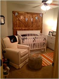 rustic crib furniture. Diverting Nursery Decorating Ideas Affordable Rustic Boy Crib Furniture Sets L Bedding Home Decor Creamy Wooden Also Dresser Chair Baby Room Exquisite T