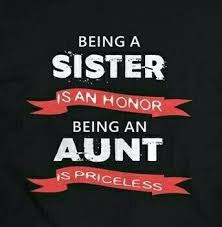 Quotes About Being An Aunt Extraordinary Best Love Quotes For Niece And I Love My Aunt 48 About For Produce