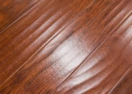 5 inch x 1 2 inch jatoba engineered hand sed hardwood flooring