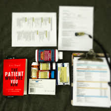 How To Get A Doctors Note For Work Without Insurance Why Your Health Insurance Requires Prior Authorization For Some