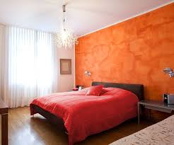 orange bedroom colors. Contemporary Orange Bedroom Colors Orange Innovative On With Regard To 7 Paint That Go Well Red A