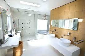 showy modern master bathroom design ideas spectacular modern master bathroom design home ideas with double sink