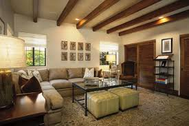 Traditional South Indian Home Decor Home Decorating - Indian house interior
