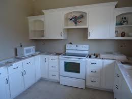 Pre Fab Kitchen Cabinets Excellent Prefab Kitchen Cabinets Prefab Kitchen Cabinets