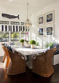 nautical inspired furniture. Nautical Inspired Furniture Beach House Dini On Beautiful Dining Table Images Photos Home Improvem R