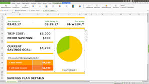 best office freeware. This Is The Spreadsheet Software. You Can See Look And Feel; Its On Ubuntu 14.04. They Have Support For All Popular Linux Distribution Also Best Office Freeware _
