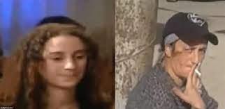 معلومات عن الممثلة مروة محمد المصرية عمرها واسم زوجها – موسوعة المنهاج