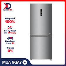 Tủ lạnh aqua aqr-iw338eb(sw), công nghệ twin inverter tiết kiệm điện, vận  hành êm ái, hệ thống làm lạnh đa chiều - bảo hành 24 tháng - Sắp xếp theo  liên quan