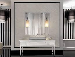 High end bathroom furniture Oasis Bathroom High End Bathroom Furniture Lutetia L3 Luxury Art Deco Italian Bathroom Furniture In White Lacquer Rockstarphotographyblogcom High End Bathroom Furniture Lutetia L3 Luxury Art Deco Italian