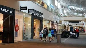 jersey garden mall nj the mills at jersey gardens in new jersey as seen on y
