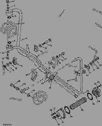 john deere 950 wiring harness john image wiring 850 950 hydraulic lines 02b01 tractor compact utility john on john deere 950 wiring harness
