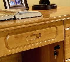 solid oak office desk. desk solid wood office for sale oak corner e