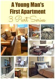 mens apartment decor gallery modest apartment decorations for guys best apartment decor ideas only on men mens apartment accessories