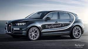 According to bugatti ceo stephan winkelmann, the answer is no.there will be no suv from bugatti, he said in a recent interview, adding that this would not do justice to the brand or its history. 2022 Bugatti Suv Top Speed