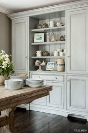 Furniture In Kitchen 17 Best Ideas About Dresser In Kitchen On Pinterest Diy Living