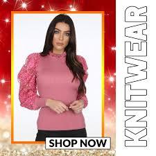 Shop the Latest <b>Fashion</b> Trends Online   Shop Women's <b>Fashion</b> ...