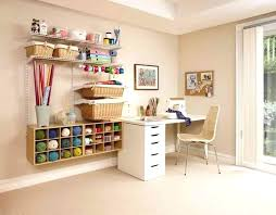 office craft room ideas. Small Craft Room Ideas Design Layout Pictures Of Office .