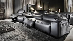 this luxurious sofa from king living is