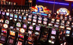 Rahasia Menang Jackpot Bandar Slot Online