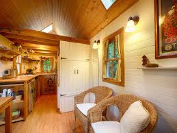 Small Picture Small Home Decorating Ideas Tumbleweed Tiny House