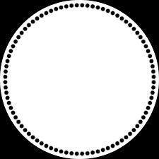 Circle Border Free Circle Border Cliparts Download Free Clip Art Free