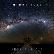 interviews minus cube west star radio interview and into the air album stream