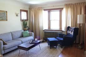 apartment sized furniture ikea. large size of img 5235 unforgettable apartment sized furniture ikea picture inspirations sarah 44 u