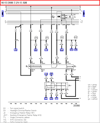 i require to down load a wiring diagram fo a vw cabrio golf ask your own vw question