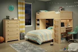 full size of bunk bed desk combo loft beddeskdresser combo modern kids bedroom interior decorating design