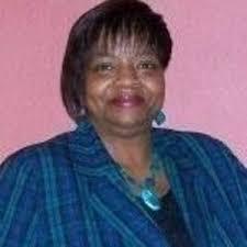 Teresa Summers Obituary - Newark, Delaware - Tributes.com